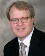 James Dozier, MD