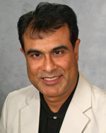 Irfan Munir, MD