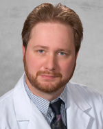 Todd Wiley, MD