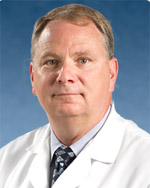 Christopher A. Danby, MD