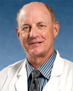 Alan C. Peterson, MD