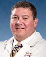 Vincent A. Scavo, Jr., MD - CMH