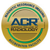 Radiology - ACR Accreditation FAQs - CMH